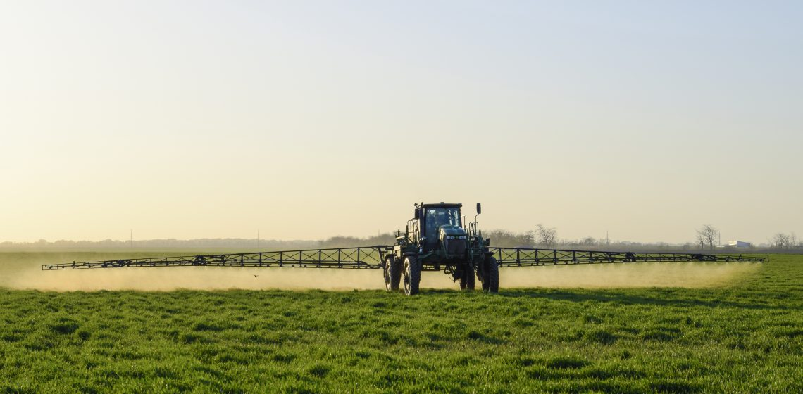 glyphosate and the food industry 5 key questions answered food