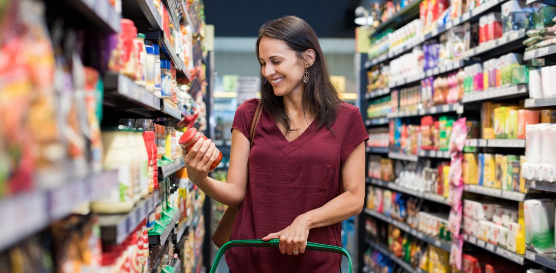 Food Label Trends | Food Safety & Quality Blog